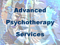Advanced Psychotherapy Services